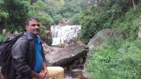 Nanda-Wanninayaka-waterfall-3
