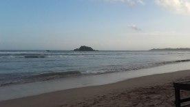kirinda-beach-2
