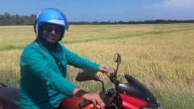Meer-Ali-ricefields-7